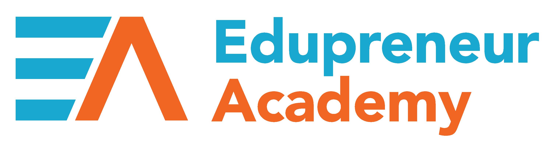 Edupreneur Academy